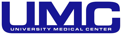 UMC Medical.png