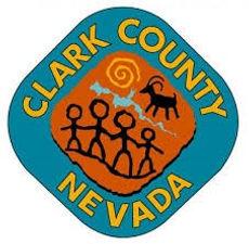 Clark County Social Services.jpg