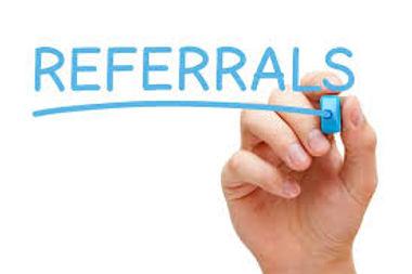 referrals white hand.jpg