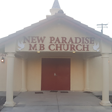 New Paridise.png