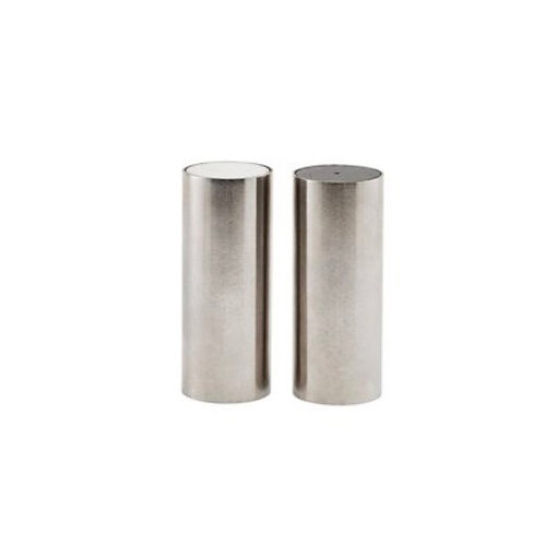 Society of Lifestyle // Salt & Pepper Shakers, Set of Two (House Doctor)