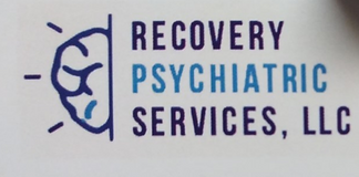 a recovery Psych Services.png