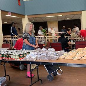 senior food day 9.jpg