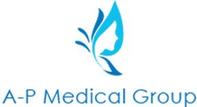 AP Medical Group.png