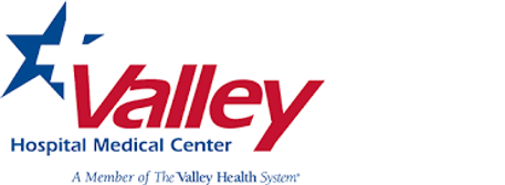 Valley Hospital.png
