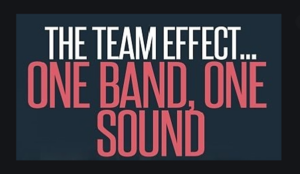 a one band one sound.png