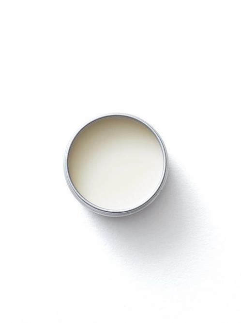 Scandic Botanica // Scandic Lip Treatment