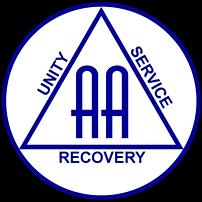 AA Meeting Logo.png