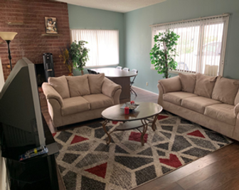 Living Room one.png