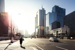 Seoul jamsil