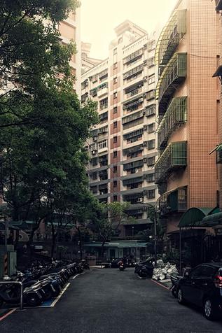New Taipei City