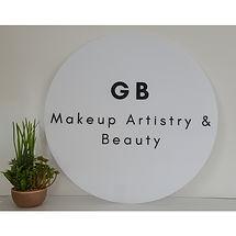 GB Beauty Plaque 2 Copy.jpg