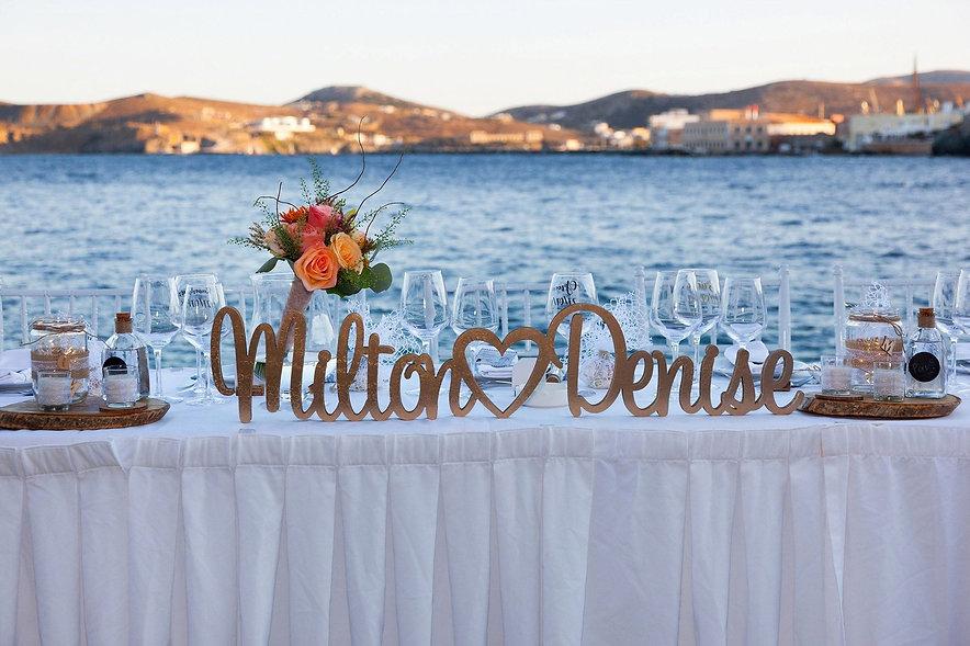 Milton Denise Emily.jpg