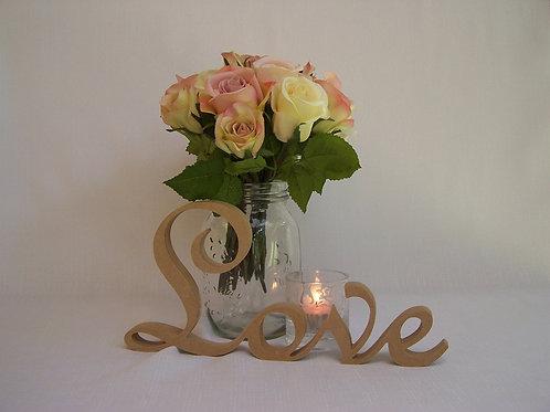 Love Design 2