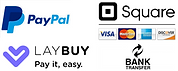 Payment Logo B.png