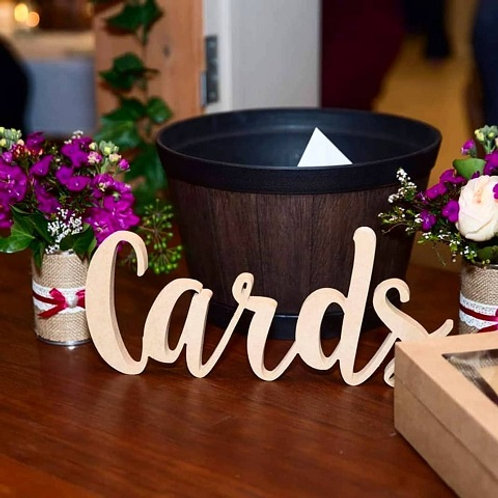 Cards Style 2