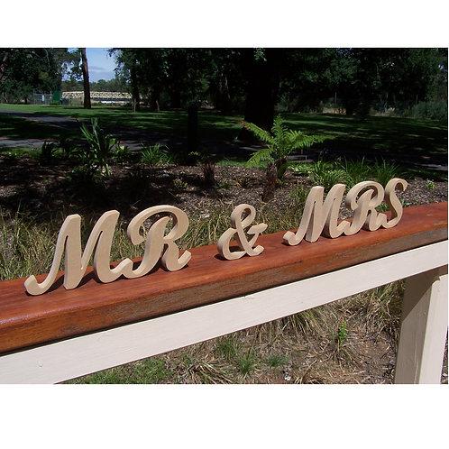 Mr & Mrs Mr & Mr Mrs & Mrs Open Script