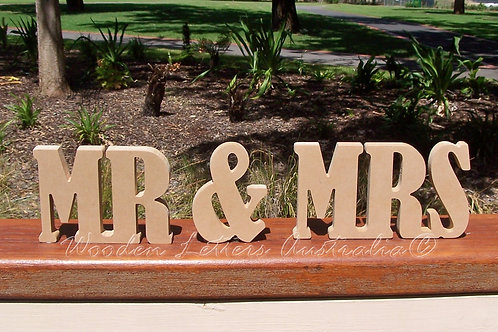 Mr&Mrs Compact