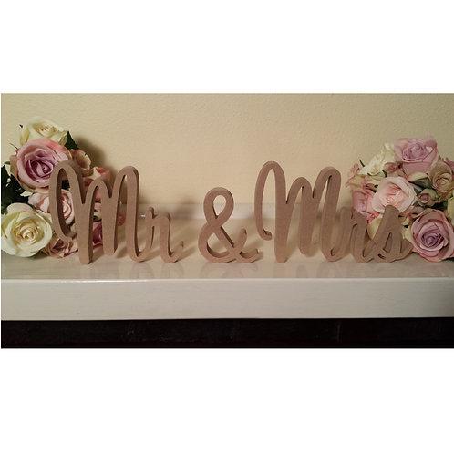 Mr&Mrs Mr&Mr Mrs&Mrs Curls