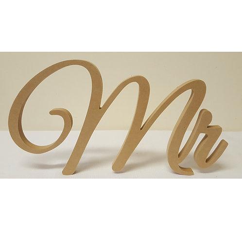 Mr&Mrs Curls Design 2