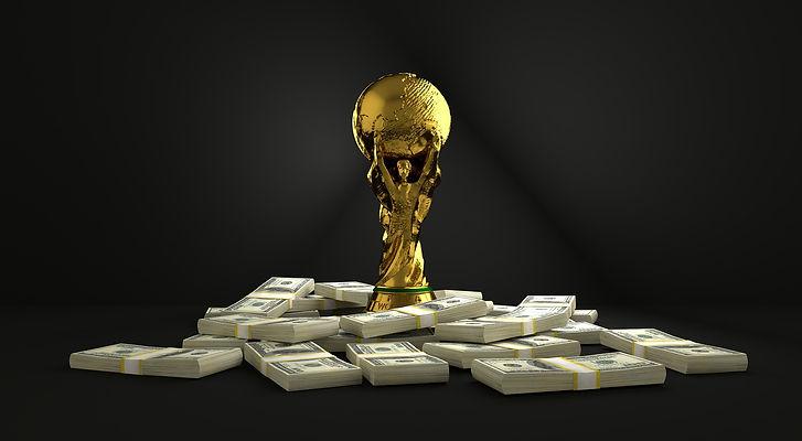 world-cup-3457789_1920.jpg