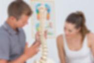 wellness chiropractor chesterfield mo granite city mo