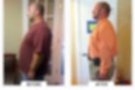 weight loss chiropractor chesterfield mo granite city mo