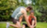 sports injury chiropractor chesterfield mo granite city mo
