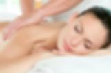 massage chiropractor chesterfield mo granite city mo