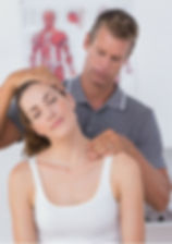 chiropractor near chesterfield mo and granite city il