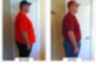 lose fat chiropractor chesterfield mo granite city mo