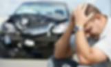car accident chiropractor chesterfield mo granite city mo whiplash