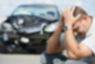 whiplash car accident chiropractor chesterfield mo granite city mo
