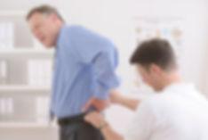 pro adjuster chiropractor chesterfield mo granite city mo