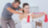 physical therapy chiropractor chesterfield mo granite city mo