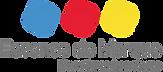 logo essence de marque.png