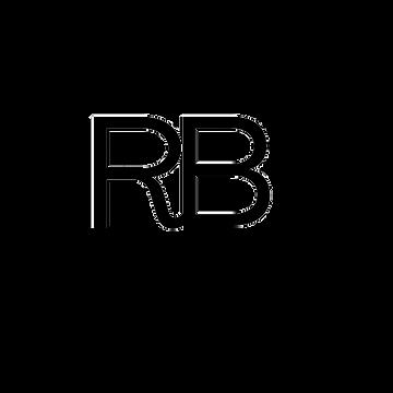 RHAYANE__1_-removebg-preview.png