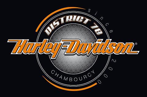 Logo HD78.jpg