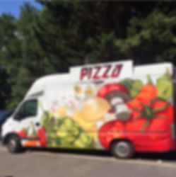 Pizza Tony.jpg