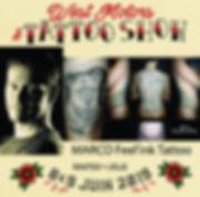 Marco Feeling Tattoo 1.jpg