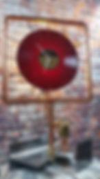 Lampe 2.jpg