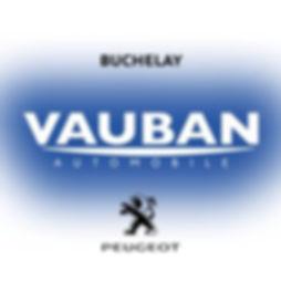 Vauban Buchelay Peugeot.jpg