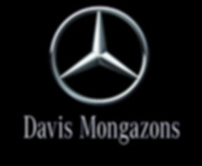 logo_mongazons.jpg