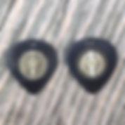 Ponk Plectre 2.jpg
