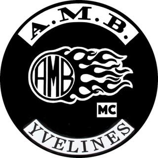 Logo AMB Yvelinres.jpg