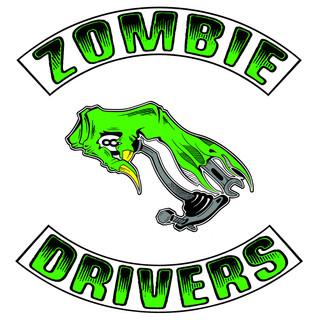 Zombie_Drivers_ok.jpg