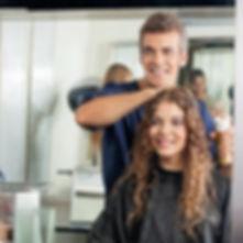 Vogue coiffure Limay.jpg