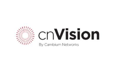 cnVision