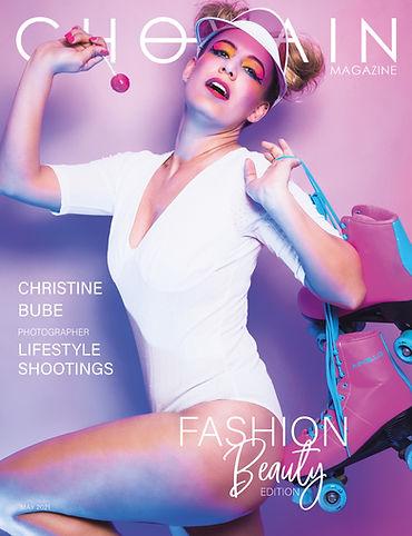 chovain-magazine-fashion-and-beauty-may-