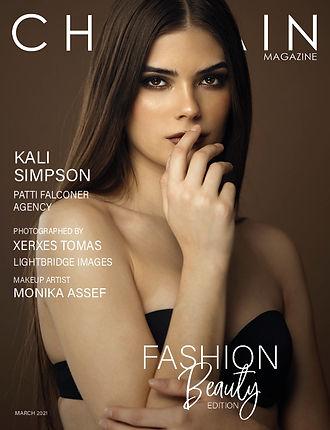 fashion-and-beauty-chovain-magazine-marc